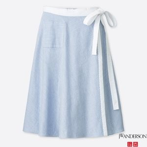 Uniqlo JW Anderson Skirt szl L